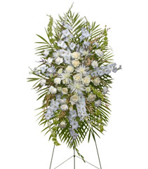 all-white-standing-spray-funeral-flowers2.211