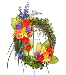brilliant-sympathy-wreath-funeral-flowers2.211